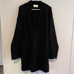 Wilfred FREE Oversize Sweater Small